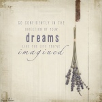 dreamsconfidently