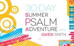gwen_30day_spa_banner