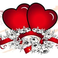roses_and_red_hearts_zastavki_com_1